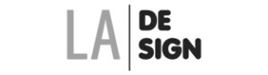 la-design