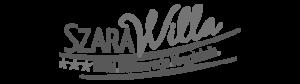 szara-willa
