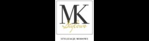 mkstylowo