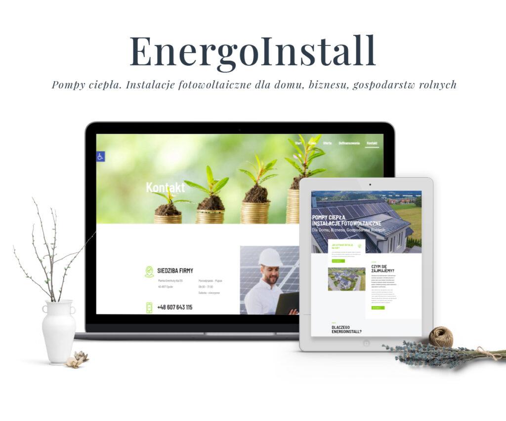 energoinstall-artykul-www