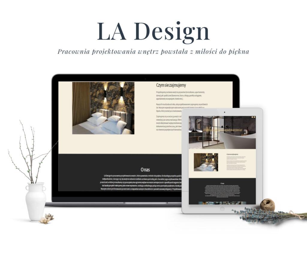 la-design-artykul-www