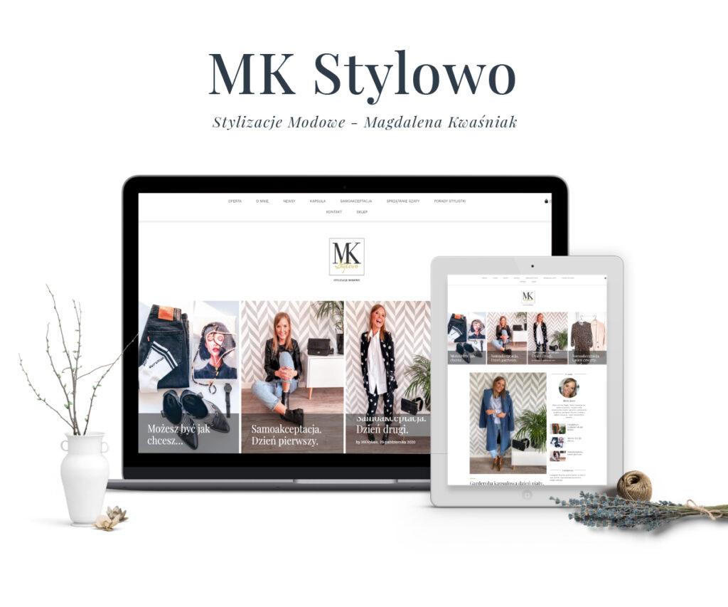 mk-stylowo-artykul-www