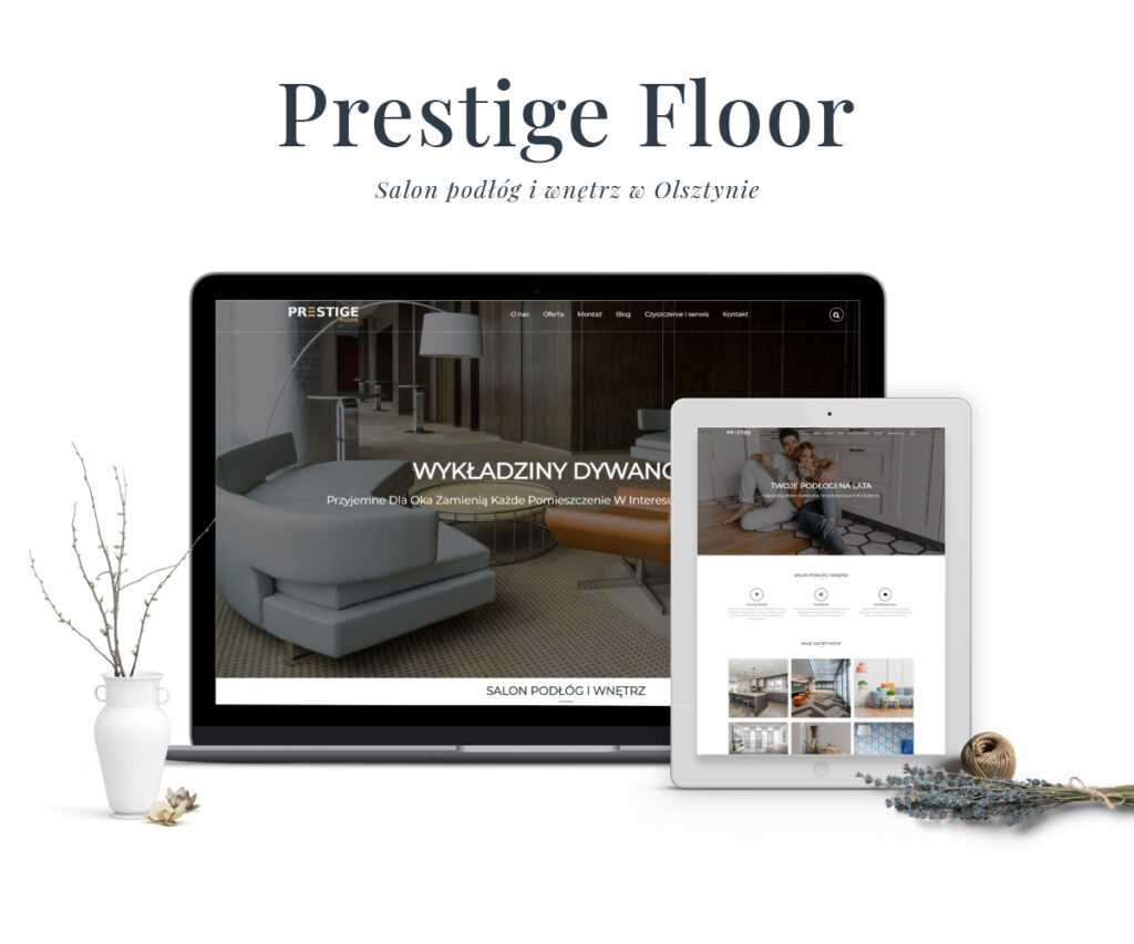 prestige-artykul-www