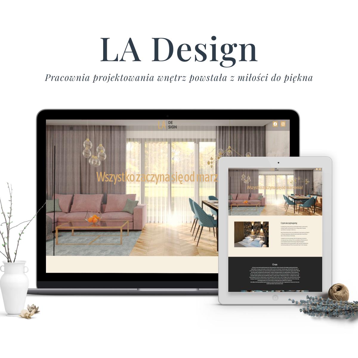 la-design-2