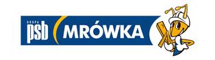 mrowka
